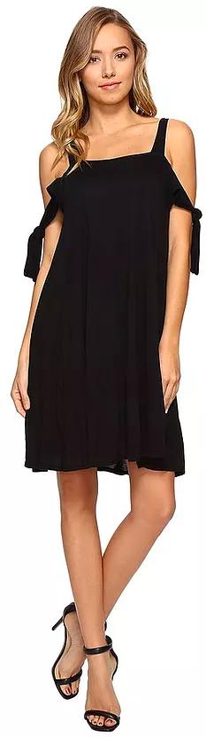 LAmade Little Dress