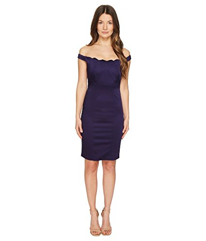 Zac Posen Women's Daniella Dress