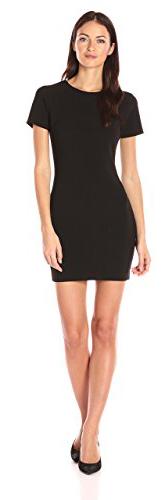 LIKELY Women's Manhattan Dress