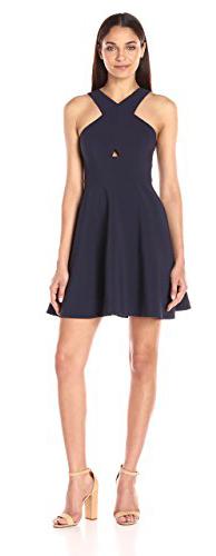 LIKELY Women's Kensington Dress